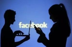 "<img src=""facebook.jpg"" alt=""Facebook"">"