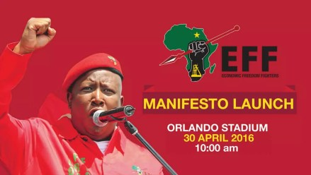 eff-manifesto-launch