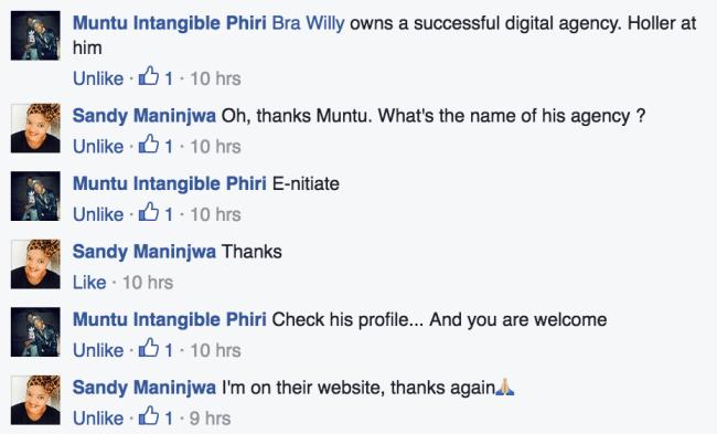 "<img src=""eNitiate_Sandy_Maninjwa_Ama-Creatives_Facebook_Page_9_June_2016.png"" alt=""eNitiate | Sandy Maninjwa | Ama-Creatives | Facebook Page | 9 June 2016"">"