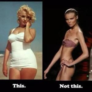 fat vs skinny