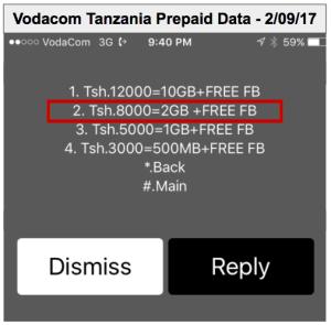 "<img src=""eNitiate_Vodacom_Tanzania_Prepaid_Data_Costs_2_Sep_2017.png"" alt=""eNitiate | Vodacom | Tanzania | Prepaid Data Costs | 2 Sep 2017"">"