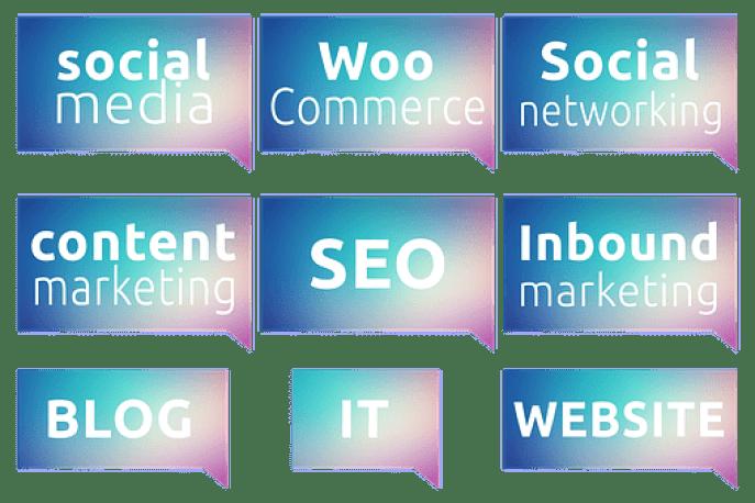 Social_ media_marketing_competitive_Landscape