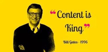 eNitiate   unconscious bias   content is still king   Nov 2019