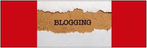 eNitiate | Content Marketing | Feb 2020