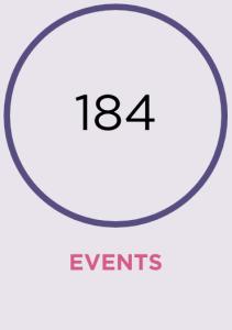 Social Media Week Lagos 2020   Events