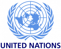 UN South Africa