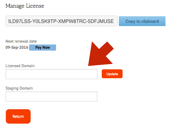 licensed_domain