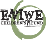 Eniwe Children's Fund Logo