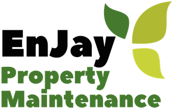 Enjay Property Maintenance