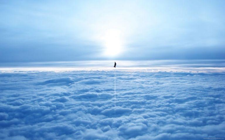 ciri ciri awan