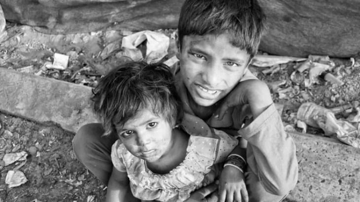 【東南アジアの貧困】現地に長期滞在して感じる。東南アジアの地方(離島・農村部)経済が停滞する理由を考えてみた