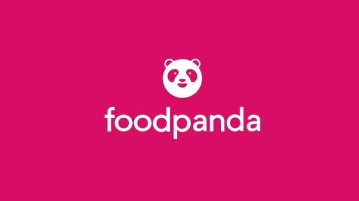 こんなに安くて大丈夫?【タイ】デリバリーアプリ「フードパンダ」が便利すぎる。パタヤでも使えます。