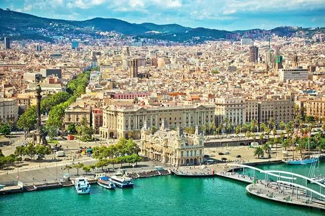 Afbeeldingsresultaat voor barcelona