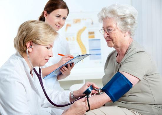 Чем занимается врач гериатр и как получить. Врач гериатр: что лечит и как попасть на прием к доктору. Кто такой врач-гериатр