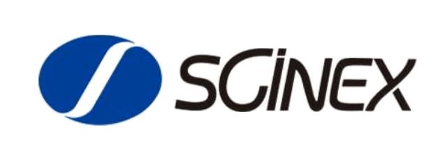 サイネックス-会社ロゴ