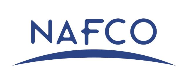 ナフコ-会社ロゴ