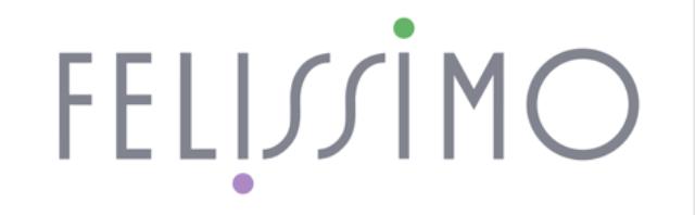 フェリシモ-会社ロゴ