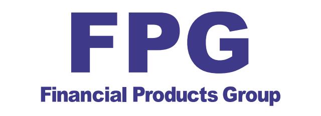 FPG-会社ロゴ