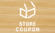 store-coupon