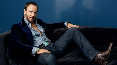 This image has an empty alt attribute; its file name is 1216-GQ-FETF01-01-tom-ford-02.jpg