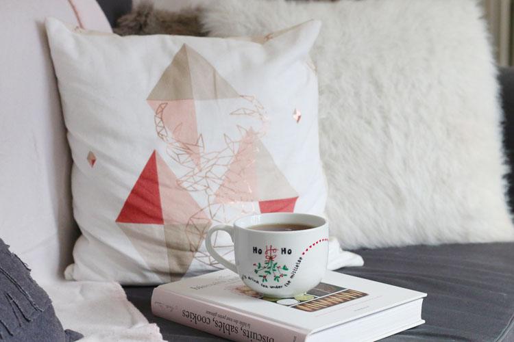 my-wonderwall-by-marie-noel-cuivre-rose-blanc