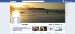 Free Avila Beach Facebook Timeline Cover Photos