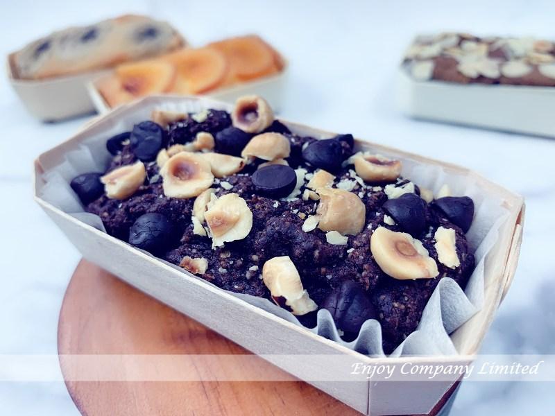 poundcake_doublechocolate_02