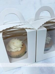 cupcake_individual_03