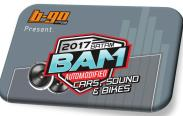 Batam Automodified 2017
