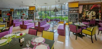 Paris-Lyon-Cafe