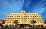 GGi_Hotel_Batam