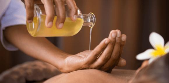 релаксиращ масаж варна релаксация ломи ломи евтин масаж