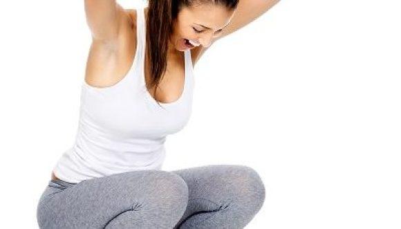 Варна отслабване регулиране на тегло антицелулит моден здравен център масажи реджуванс маникюр педикюр грим грижа за кожата