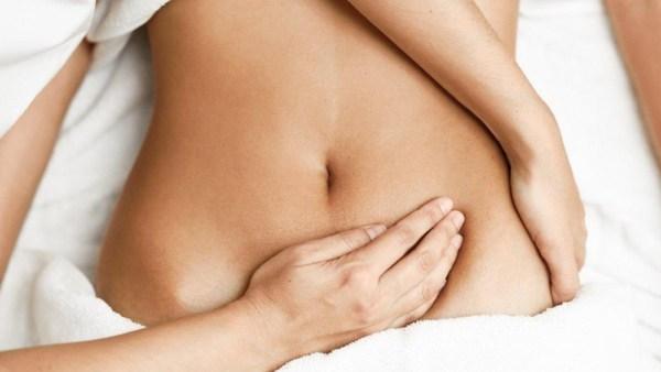 дренаж лимфен Маг box google masaji massage varna варна студио център