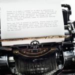 Happy mind | Bloggers delen geen echte verhalen?!