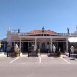 Kreta   Excursie naar de Lassithi vlakte