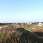 Een weekendje Wijk aan Zee