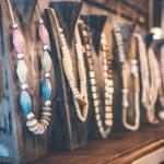 Sieraden voor je vakantie | My Jewellery