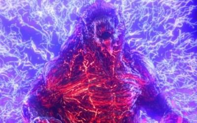 【口コミ感想】映画『GODZILLA 決戦機動増殖都市』の評価評判