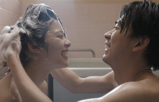 【みんなの口コミ】映画『愛がなんだ』の感想評価評判