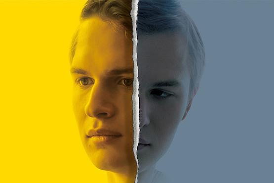 【みんなの口コミ】映画『ジョナサン -ふたつの顔の男-』の感想評価評判
