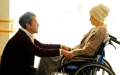 【映画みんなの口コミレビュー】映画『マイ・ダディ』の感想評価評判