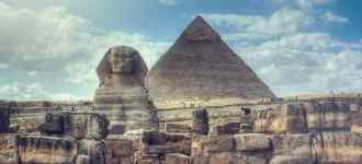 Dynasties and Kings of Ancient Egypt