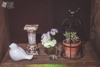 casamento decoraçao minimalista simples rustica-3