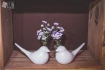 casamento decoraçao minimalista simples rustica-5