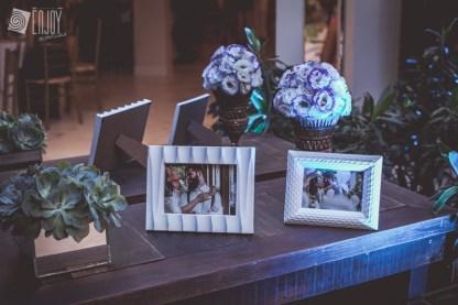 casamento decoraçao minimalista simples rustica-8