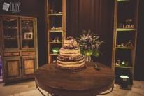 decoracao casamento rustica simples minimalista-2