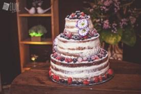 naked cake bolo flores frutas-2