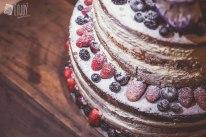 naked cake bolo flores frutas-5