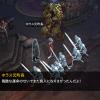 【PS4】ディアブロ3ROS【ネクロマンサーで遊ぶ その4】